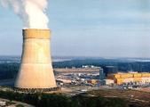МЧС Беларуси уделит особое внимание строительству атомной электростанции