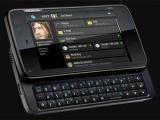 Nokia представила первый смартфон на Linux