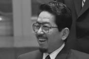 Скончался двоюродный брат императора Японии