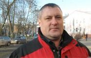 Леонид Судаленко: Вместе мы меняем мир к лучшему