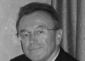 Прощание с Михаилом Мариничем пройдет 19 октября
