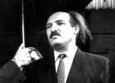 «Голос России» уже передает «Хроники пикирующего Лукашенко»