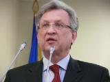 Количественных показателей развития экономики в прогнозе на 2012 год не будет - Ярошенко