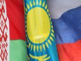 Госдума РФ установила нулевую ставку НДС на транспортировку нефтепродуктов в ТС