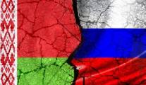 Эмиссионное кредитование экономики Беларуси в 2012 году будет жестко ограниченным
