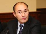 Беларусь в 2012 году должна обеспечить ценовую стабилизацию - Ярошенко