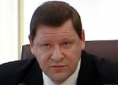 Топливно-энергетические балансы Союзного государства планируется подписать в конце ноября