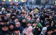 «Баста!»: Власти хотят подкорректировать список «тунеядцев»