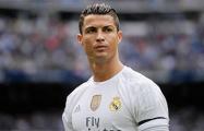Роналду хочет сменить «Реал» на другой клуб