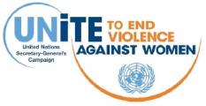 Дизайнер из Беларуси победил в конкурсе кампании ООН по борьбе с насилием в отношении женщин