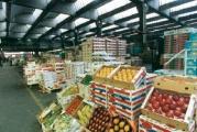Гродненские кооператоры намерены увеличить экспорт грибов в Европу более чем в 2 раза
