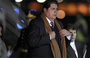 Шесть членов партии экс-главы Перу погибли в ДТП по пути на его похороны