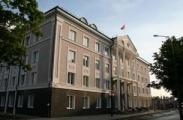 В 2013 году увеличилось количество обращений в хозяйственные суды Беларуси