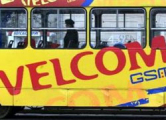 Velcom вернет абонплату за интернет за 10 февраля