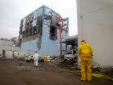 """Рабочих на """"Фукусиме"""" заставляли скрывать уровень радиации"""