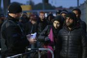 В Австрии задержан убивший 70 человек пакистанский киллер