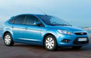 За сколько белорусы могут купить авто из Китая на вторичном рынке?