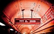 The Economist: 2020-й запомнится как год, когда все изменилось