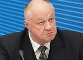 Минск будет игнорировать мнение европейских политиков