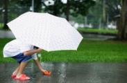 В ближайшие дни в Беларуси продолжится осенняя погода