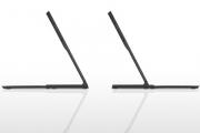 Acer анонсировала в России 12-дюймовый гибридный планшет