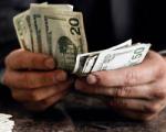 Обнаружен источник нового миллиарда для Беларуси