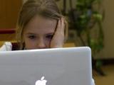 Роскомнадзор передумал лишать детей общественного Wi-Fi