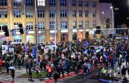 Польша после массовых протестов решила отложить запрет абортов