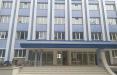 В Гомеле на продажу выставили самую дешевую квартиру в Беларуси