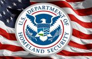 США заподозрили китайских хакеров в попытке кражи данных о вакцине от COVID-19