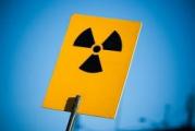 Под Минском хотят построить ядерный реактор