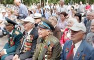 В Казахстане к 9 мая ветеранам выплатят более 2000 долларов, а в Беларуси – ничего