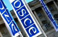 ОБСЕ временно ограничит работу на Донбассе