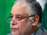 Бывший премьер-министр Ливии арестован в Тунисе