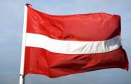 Bloomberg: Латвия больше не будет банковским мостом между Западом и РФ