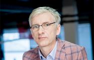 Мартинас Нагявичюс: «Зеленая энергия» поможет Литве в борьбе с БелАЭС