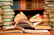 СИЗО №1 отказался от книг Союза белорусских писателей