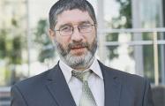 Экономист советует белорусам хранить деньги в твердой валюте