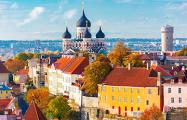 Белорусы - одни из лидеров среди мигрантов в Эстонии