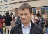Олег Волчек: Будем молчать - все станем «шпионами»