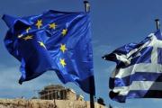 Греческие евродепутаты потребовали отменить санкции против России