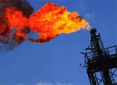 ЕС обещает обеспечить Центральную и Восточную Европу газом из трех источников