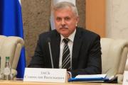 «Работать по понятиям нельзя»: глава Совбеза обещает изменить работу силовиков