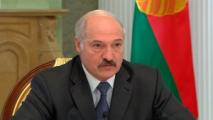 Лукашенко потребовал ликвидировать преступную сеть по распространению наркотиков
