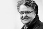 Скончался редактор «Русского репортера» Владимир Шпак
