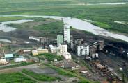 Турция принесла соболезнования в связи с аварией на воркутинской шахте