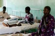 Вирус Эбола до Беларуси не добрался