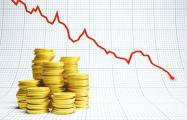 Инфляция в России ускорилась втрое за неделю