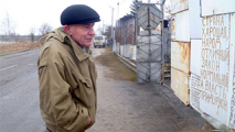 Брестчанин, обвиняемый в «клевете» на Лукашенко: Хочу, чтобы власть разрешила мне жить по закону