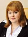Дело директора-шпиона направлено в суд